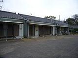 国分野口西  有村住宅